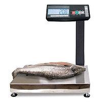 Весы влагозащищенные  МАССА-К МК-3(6,15,32).2-AB11