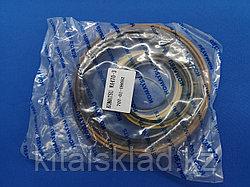 707-01-08692 Ремкомплект гидроцилиндра ковша Komatsu