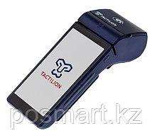 Банковский Smart POS терминал Tactilion P2000L Android