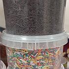 Посыпка для мороженого и кондитерской выпечки, фото 4