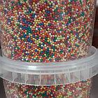 Посыпки сахарные, фото 3