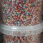 Посыпки сахарные, фото 2