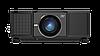 Проектор инсталляционный Vivitek DU6771-BK, фото 2