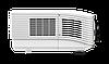 Проектор инсталляционный Vivitek DU6690-BK, фото 5