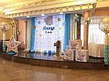 Фото зона на мероприятия, фото 8