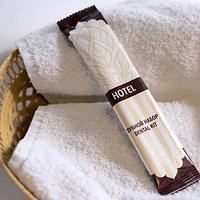 Зубные наборы для гостиниц