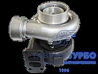 Турбокомпрессор ТКР 8С-200 (S200) BF6M1013FC Трактор ХТЗ-21042, Volvo-Penta, Deutz Industriemotor