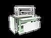 Прилавок холодильный LPC Steel 1505 h=100 мм (на 4 GN1/1), фото 2