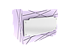 Витрина холодильная LVC Steel 1505, фото 9