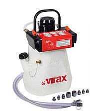 Промывочный насос VIRAX 30л/мин