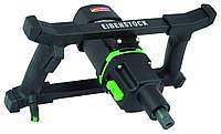 Eibenstock EHR20S Производственный миксер.
