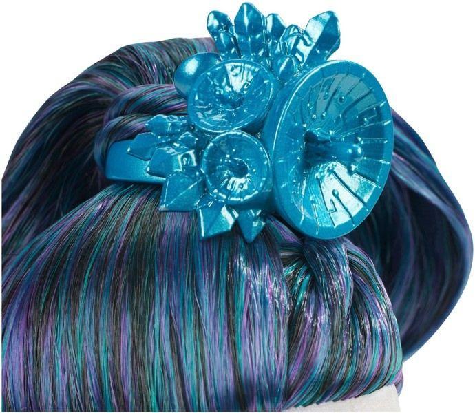 Monster High: Бу Йорк, Elle Edee - фото 6