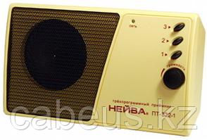 ПТ-322-1 Нейва, 15В