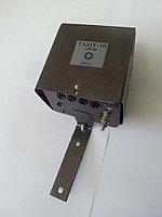 ТАМУ-10С-120/30В