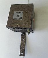 ТАМУ-10С-240/30В