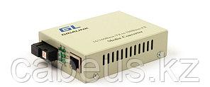 GL-MC-UTPF-SC1F-18SM-1310
