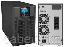 Ippon Innova G2 2000 (427358)