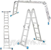 Лестница-трансформер (TL4044)