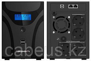 Ippon Smart Power Pro II 2200 Euro (1029746)