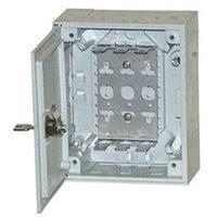 Kronection Box I (6436 1 013-20)
