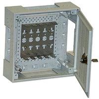 Kronection Box II (6406 1 015-20)