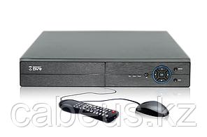 BestDVR-400Pro-AM