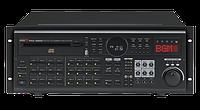 PAC-5600
