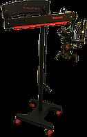 Микроскоп диагностический «CALIPSO» МD500 ЛОР
