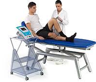 Физиотерапевтическое оборудова...