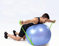 Продукция для фитнеса и ЛФК