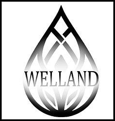 Терморегуляторы WELLAND