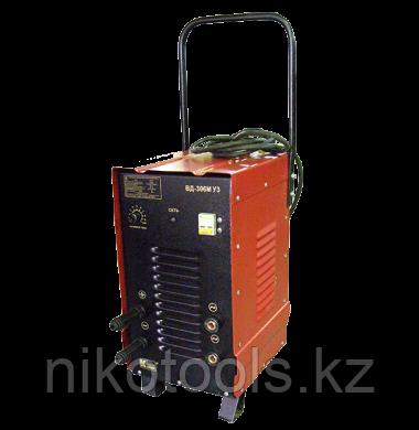 Сварочный выпрямитель ВД-306МУ3 Кавик