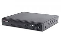 PVDR-A5-16M1 v.1.9.1