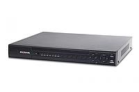 PVDR-A1-16M2 v.2.4.1