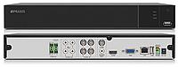 VDR-7104MF