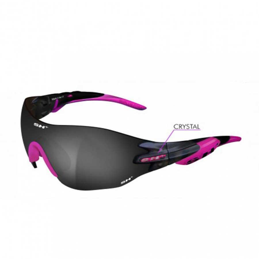 SH+  очки  RG - 5200 WX