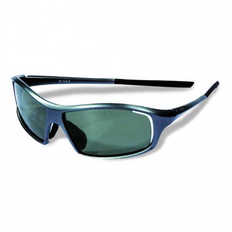 SH+  очки  RG - 4300  SF - gun metal