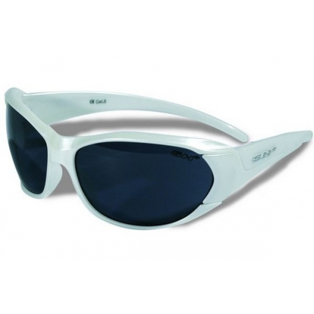 SH+  очки  RG - 4400  white