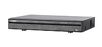 DHI-XVR5208AN-4KL