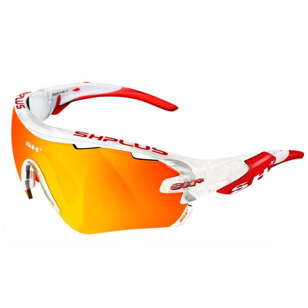 SH+  очки  RG - 5100