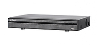 DH-XVR5116H-I