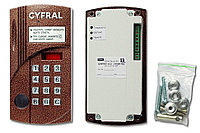 Цифрал ССД-2094М/РVС
