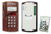 Цифрал ССД-2094М/VС
