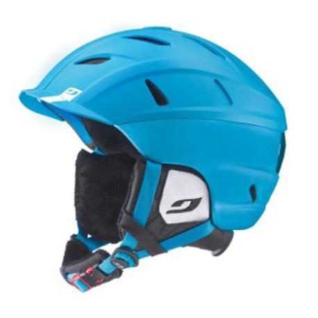 Julbo  шлем горнолыжный Symbios