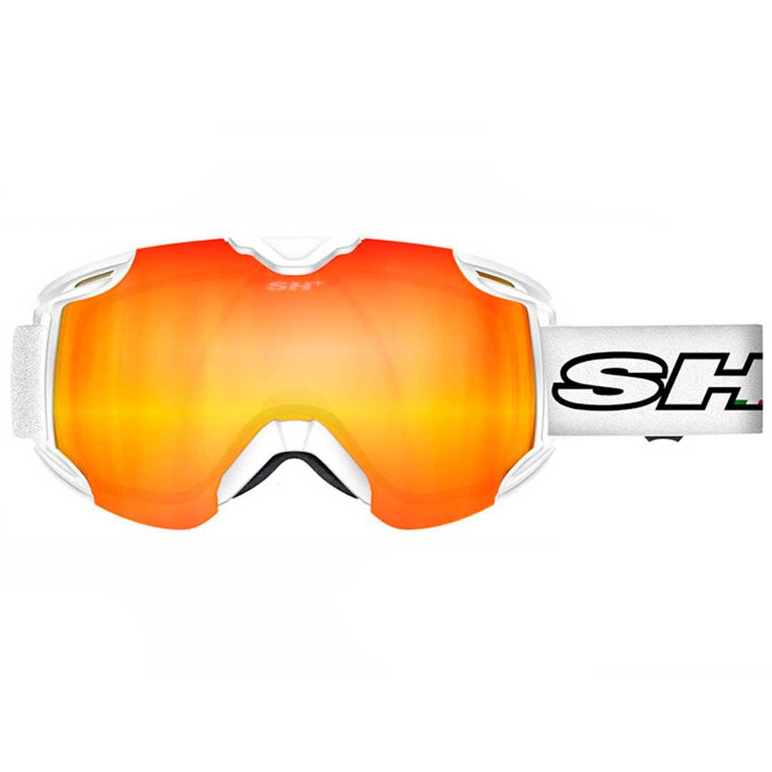 SH+  маска горнолыжная Jupiter cat2