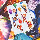 Настольная игра: Имаджинариум Добро, фото 4