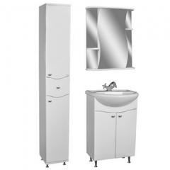 Недорогая мебель для ванных комнат