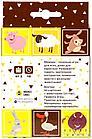 Настольная игра: Мемори Ферма (на русском языке), фото 2