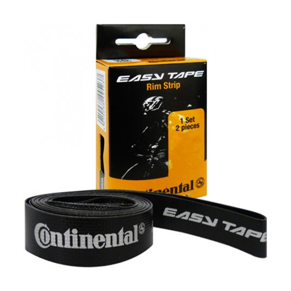 Continental  флиппер Easy Tape Rim Strip - 2шт.