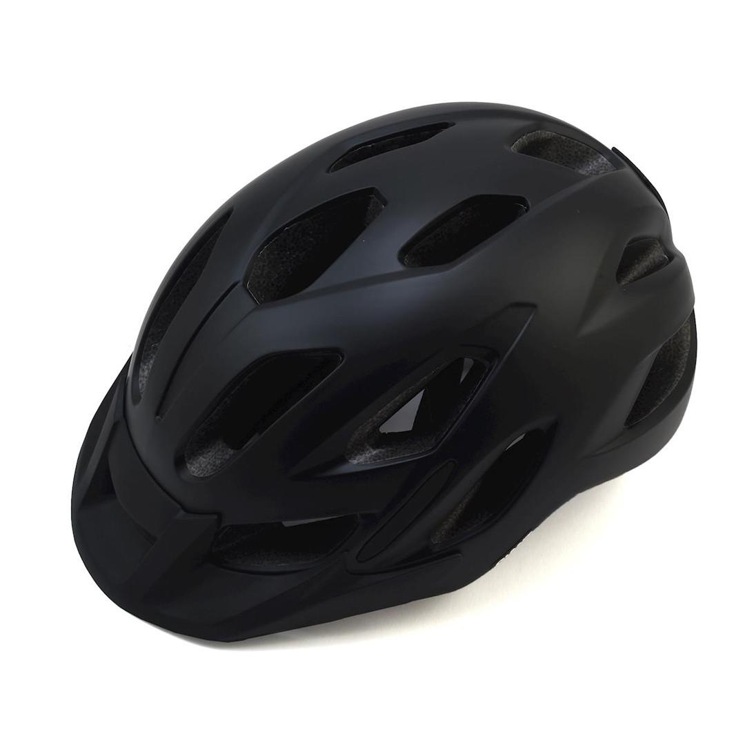 Giant  шлем Compel Asia